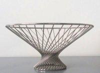 WMF  vintage design fruit bowl - Catawiki