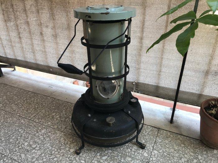 Aladdin Blue Flame Heater No P 150051 Catawiki