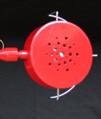 Harry Allen for Ikea - Kila desk lamp - Catawiki