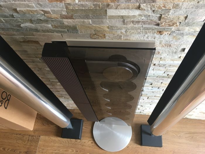 Bang And Olufsen Beosound 9000 Mk3 With Wifi Wireless