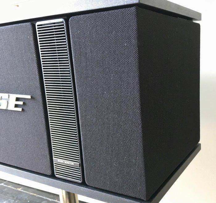 Bose direct reflecting speaker 301 music monitor series 2 speakers