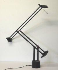 Richard Sapper for Artemide - Table lamp - Tizio plus ...
