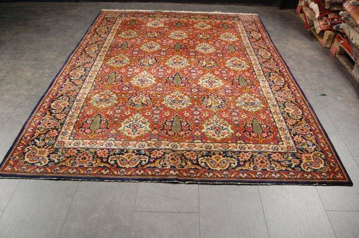 Bachtiar Carpet 300 Cm 205 Cm Catawiki