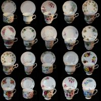 Fine China Dinnerware Wikipedia & Plate With A Lip And ...