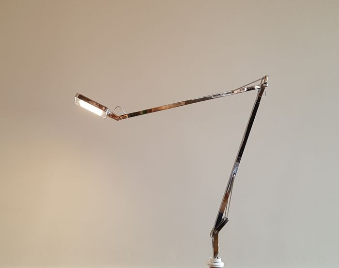 Flos Led Verlichting Flos Lampen. Fabulous Bouroullec Liane Lamp Flos Aim Lamps