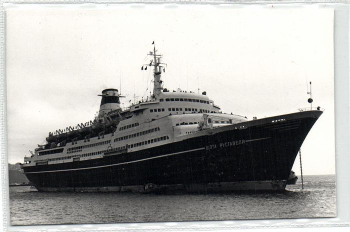 Ships, Photos approx 420X - Various types of ships - Worldwide - In - types of ships