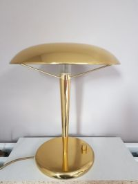 Holtkotter - Table lamp - Catawiki