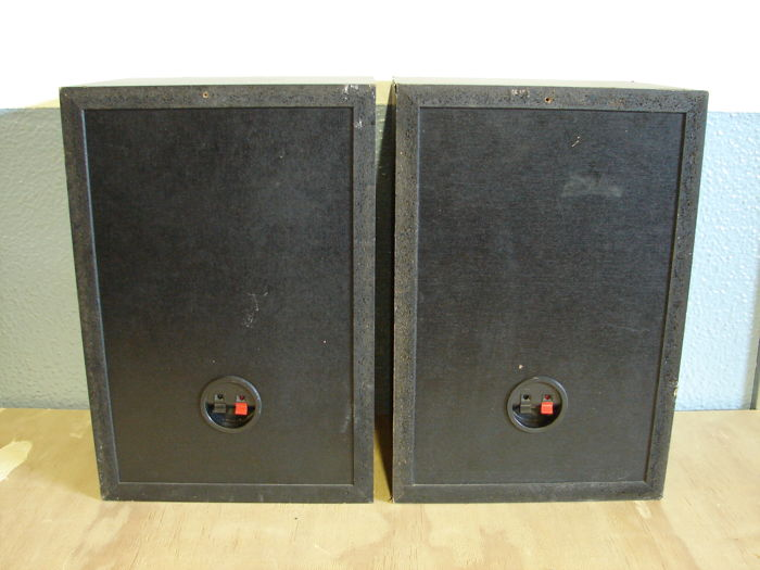 2 Weg Speakers Jbl Tlx2 - 2 Weg Speakers - Catawiki