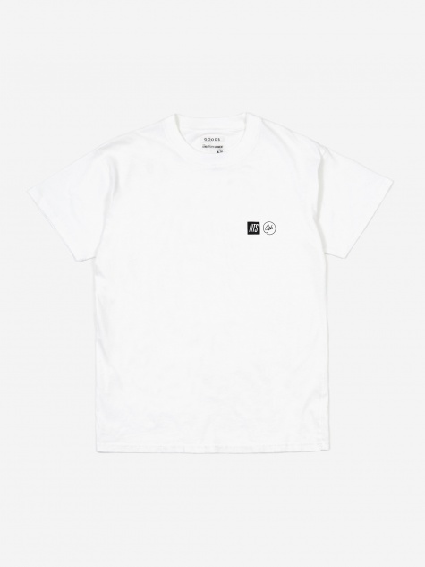 Women\u0027s New In-Store Goodhood