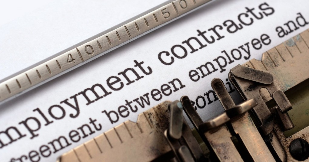 10 Things You Need to Include in Employment Contracts Expert Tips