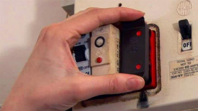 Old Time Fuse Box Schematic Diagram Schematic Wiring Diagram