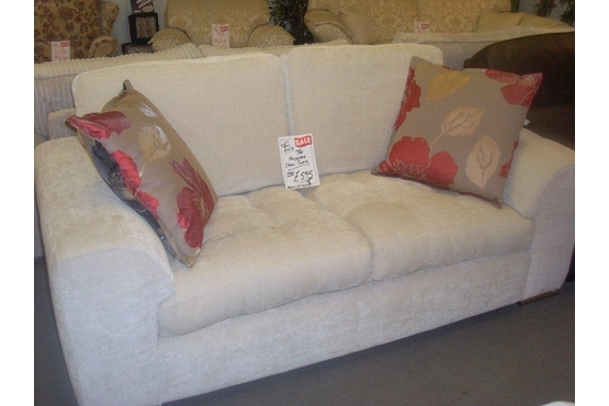Baileys Sofas And Chairs Of Beverley Bailey's Sofas & Chairs Of Beverley, Corner Lairgate And
