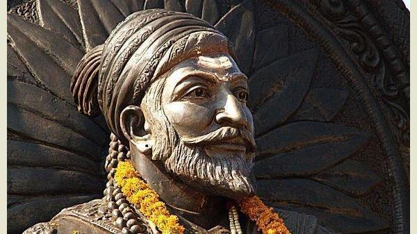 Shiva Animated Wallpaper Petition 183 Announce Coronation Day Of Chatrapati Shivaji