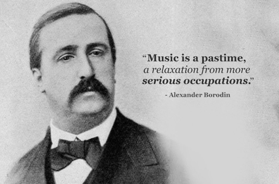 Life Is Like A Piano Quote Wallpaper Alexander Borodin 20 More Inspiring Composer Quotes