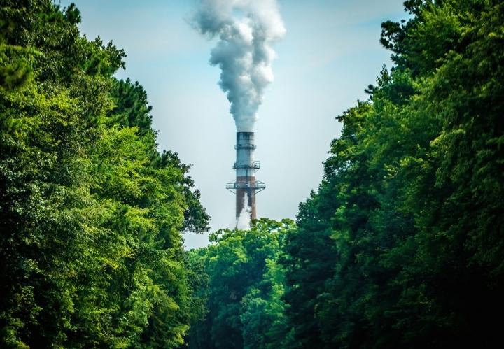 Paris Pact Promotes But Complicates Carbon Trading Climate Central