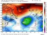From 2012 to 2013, March Blows Hot, Then Cold | Climate ...
