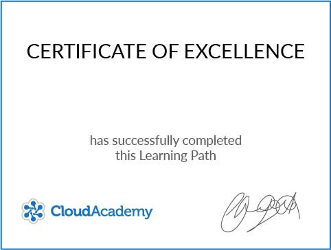 Developing Microsoft Azure Solutions\u201370-532 Certification Preparation