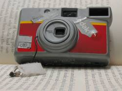 Small Of Disposable Digital Camera