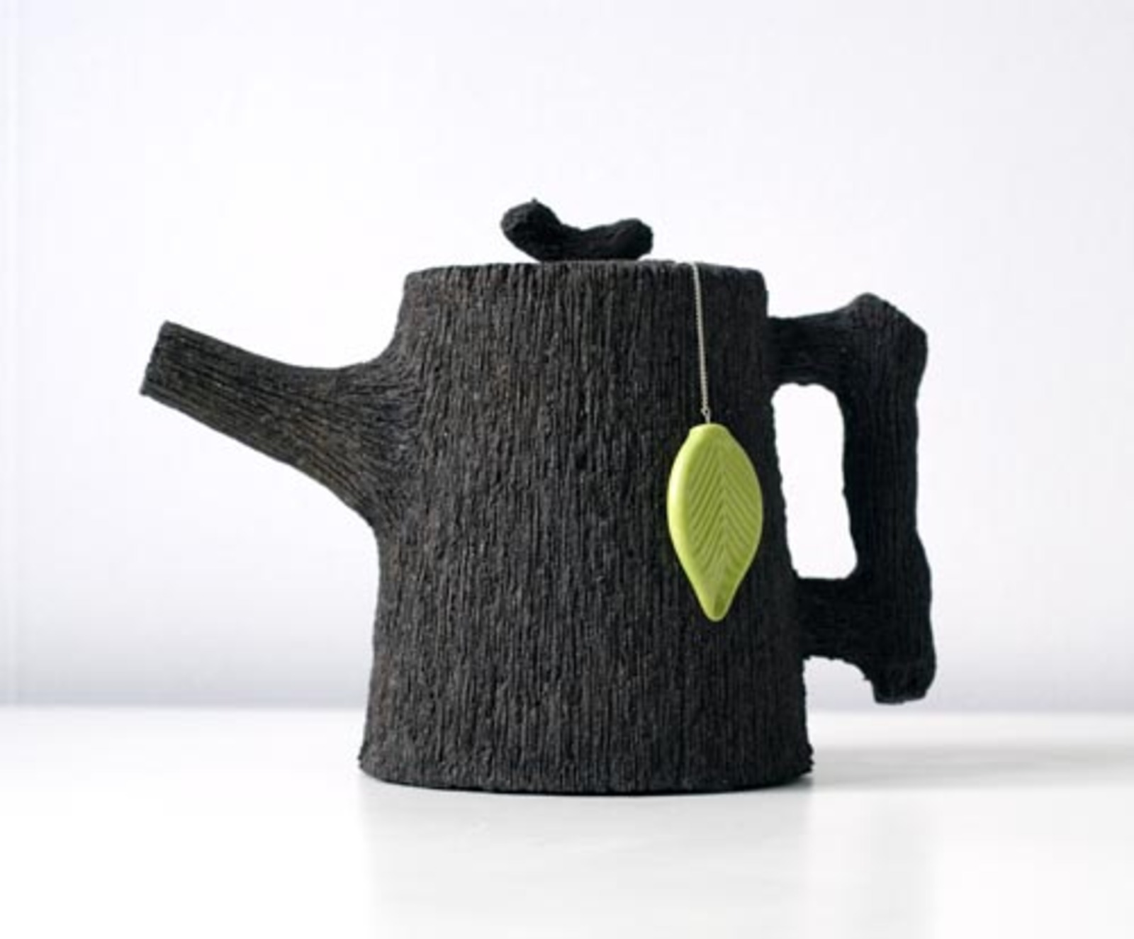 Looking For Teapots Quotwood You Like A Cup Of Tea Quot Pot Cool Hunting