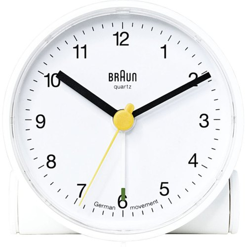 Medium Of Cool Kid Clocks