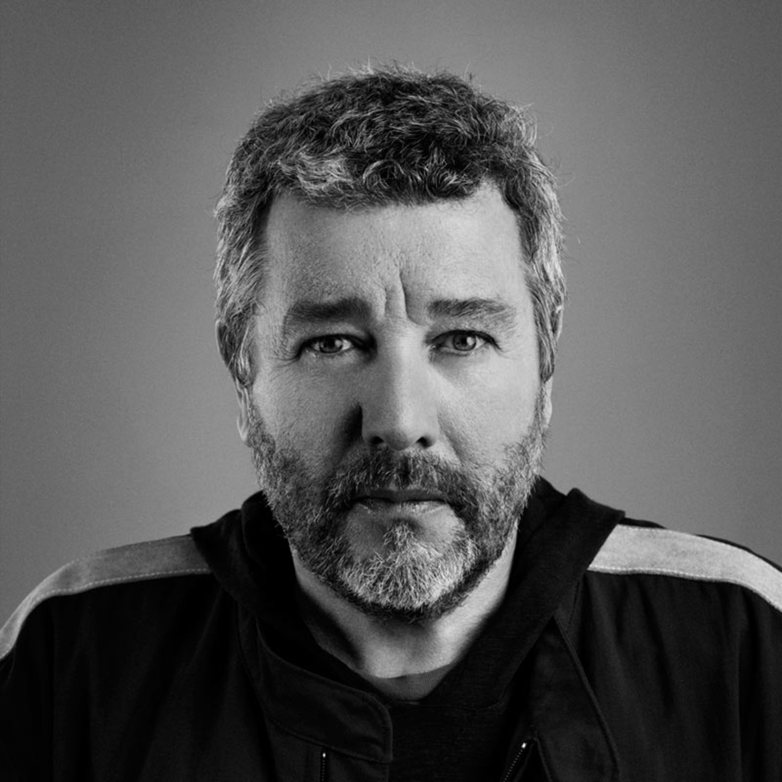 Philipp Stark Philippe Starck Interview Cool Hunting