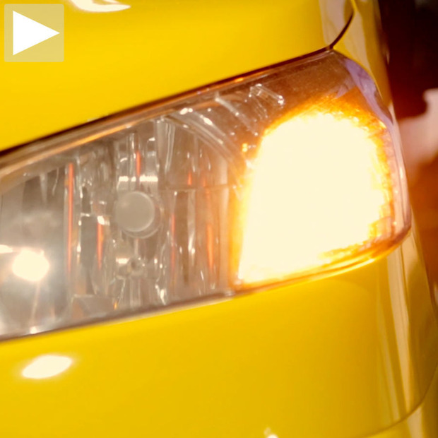 Cool Hunting Video: NYC Taxi of Tomorrow