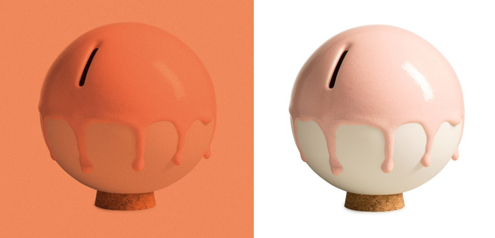Cool Money Bank Six Piggy Banks For Adults Cool Hunting
