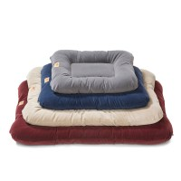 West Paw's Made-in-USA Pet Beds - Cool Hunting