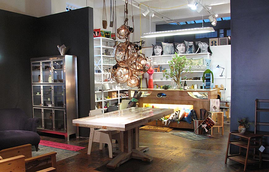 New York Cityu0027s Best Home Goods and Furniture Stores - home design store