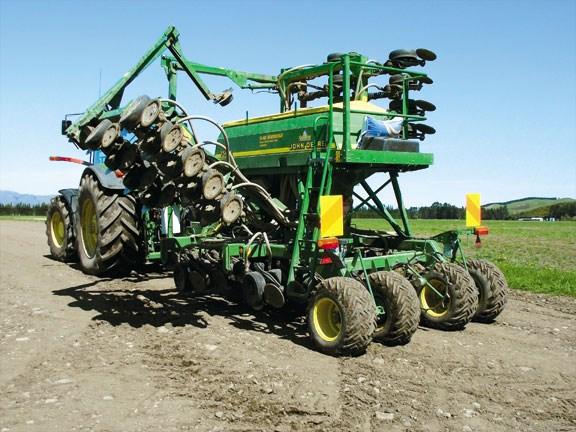 john deere 420 tractor wiring diagram volt diagram yesterday s