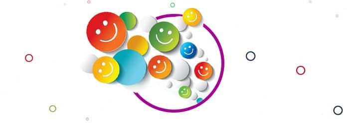 Simple Customer Satisfaction Surveys Customer Thermometer