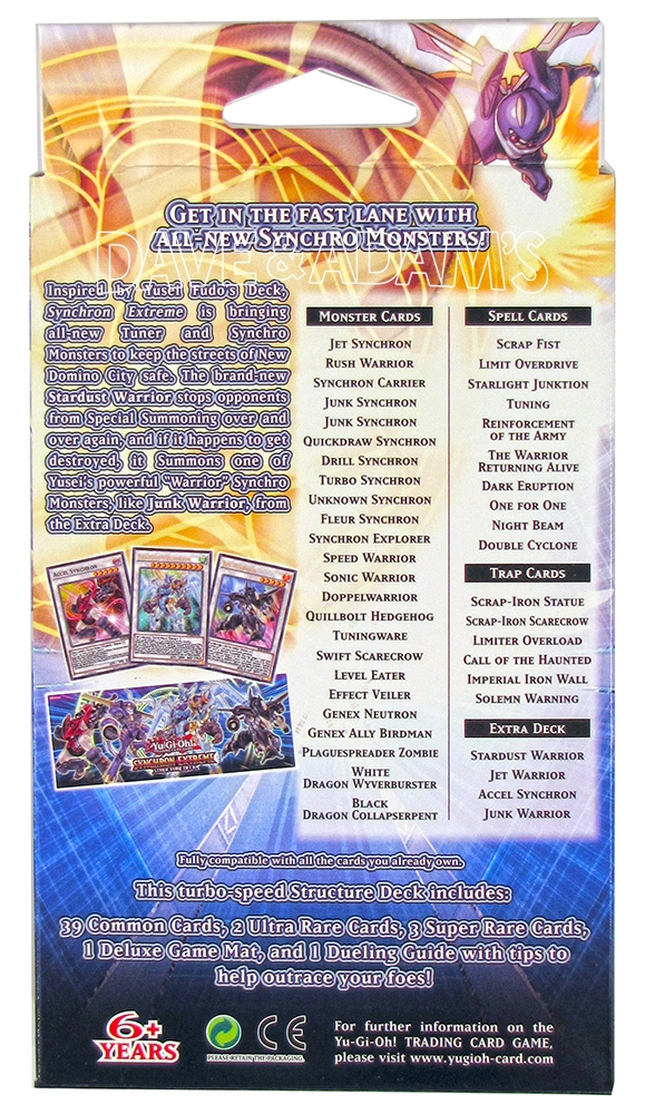 New Calendar Item Ro Gebs Oracle Adf Calendar Step By Step Implementation Konami Yu Gi Oh Synchron Extreme Structure Deck Da Card