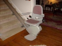 Stairlifts New Models Stair Lifts  Electric Chair Lift ...