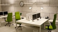 Best Designer Workspaces | Joy Studio Design Gallery ...