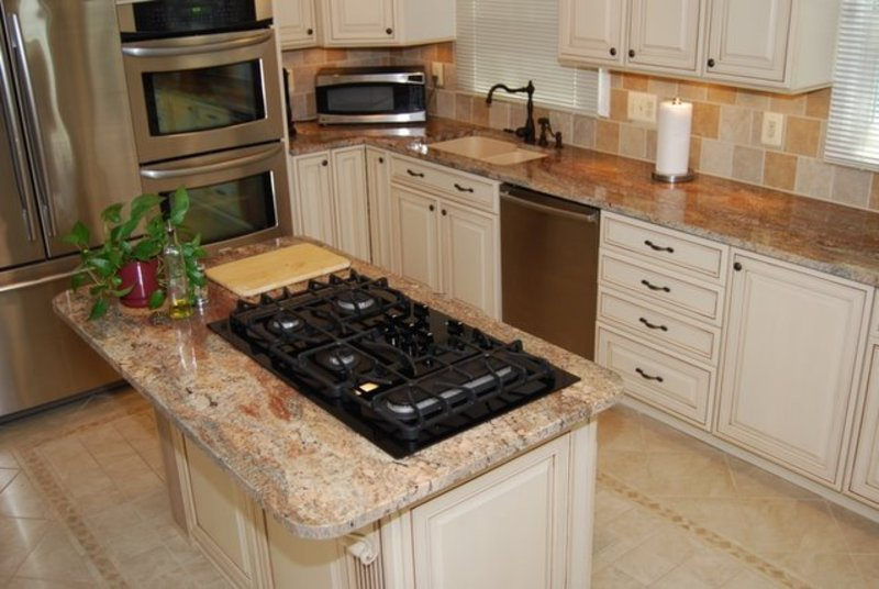 granite countertops kitchen granite kitchen countertops baltimore kitchen color ideas cabinetry sets designs chic kitch eat kitchen