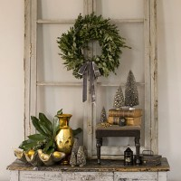 Love Fox Vintage: Vintage Decorating: Christmas Style ...