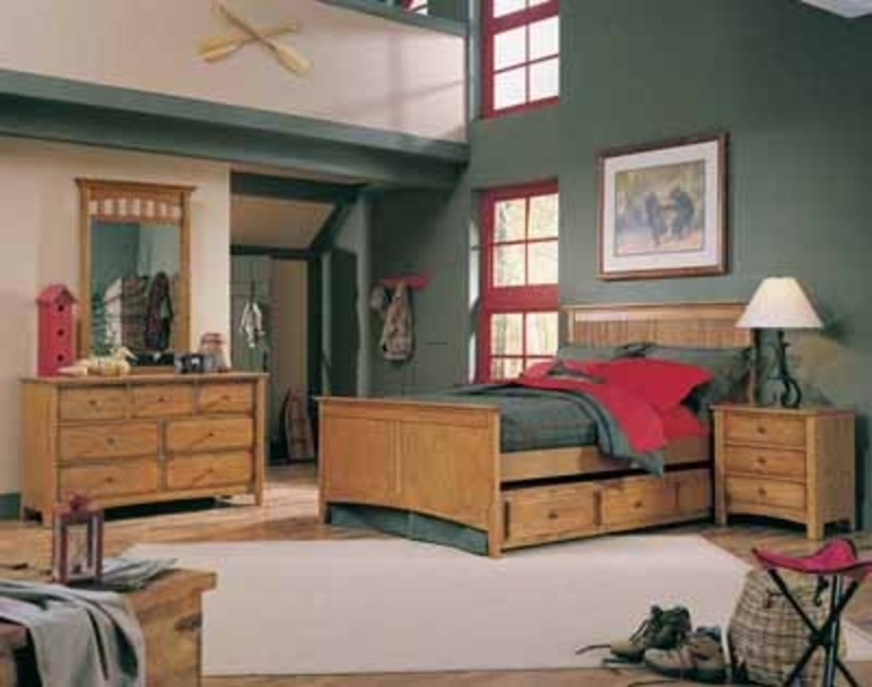 Teen girls bedroom color scheme ideas pictures to pin on pinterest