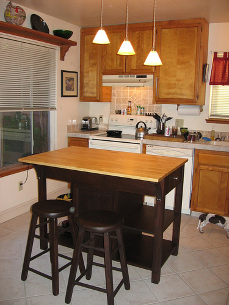buy small kitchen islands seating modern kitchens small kitchen small kitchen islands seating couchable