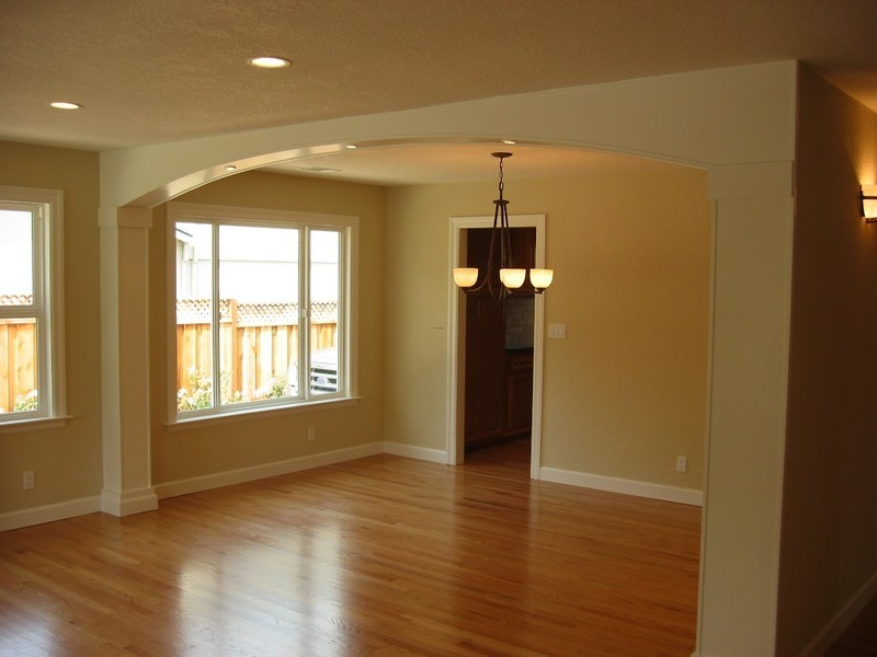 House Renovations Before And After Design Ideas Pictures