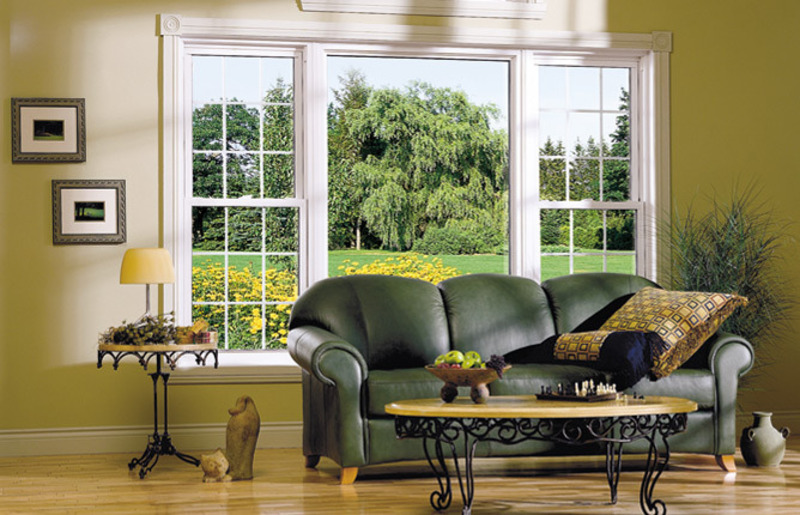 Western Windows Calgary Factory Direct Windows And Doors