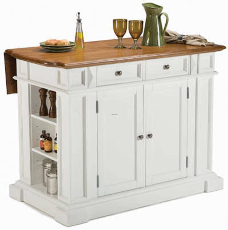 Small Kitchen Island Images Small Kitchen Island / Design Bookmark #12260