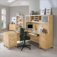 Office Desks At Ikea Example