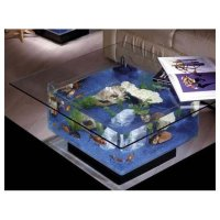 Cool Coffee Table Fish Tanks Aquarium Design / design ...