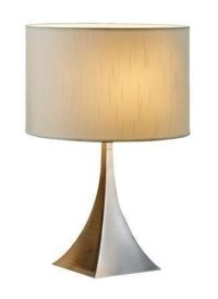 Buying Bedroom Table Lamps / design bookmark #14030