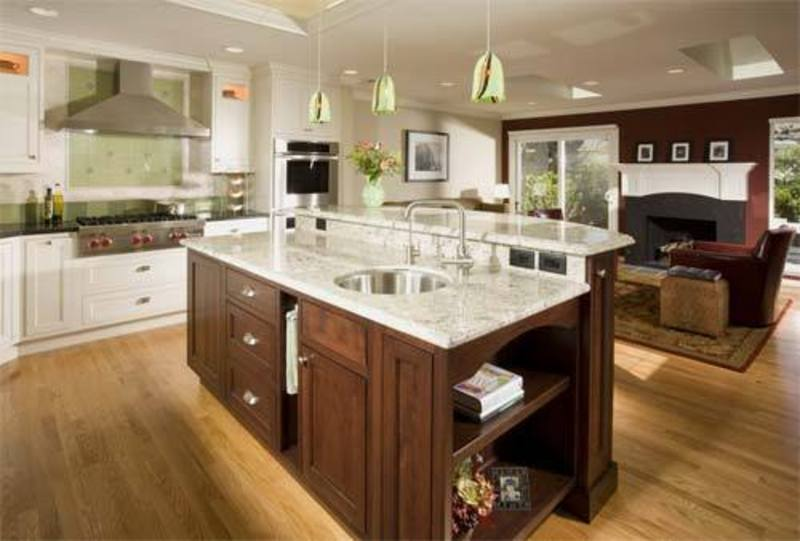 furniture kitchen island chicago quality furniture kitchen island kitchen island furniture kitchen islands pictures