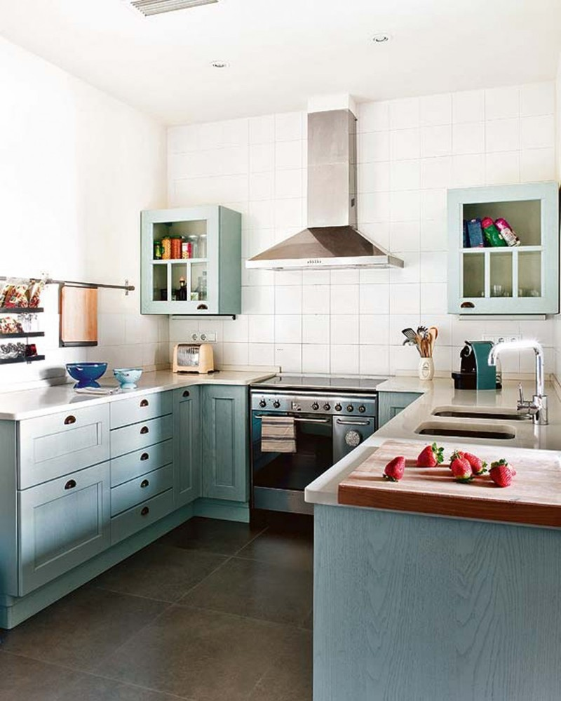 Houzz Kücheninsel Small White Country Kitchens Country Kitchen Pictures Jerusalem