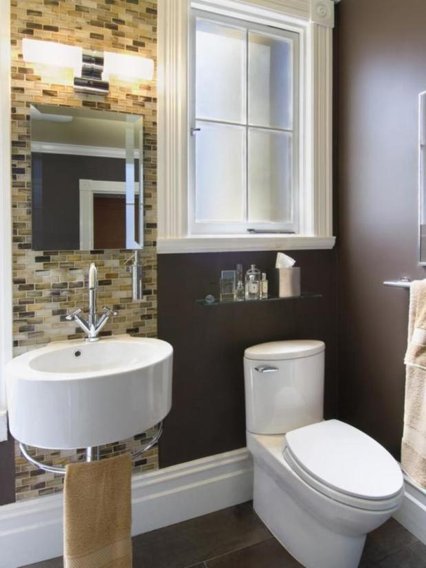 small master bathroom awesome ideas for bathrooms