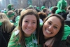 Everything You Need To Know About The Downtown St. Patrick's Day Parade