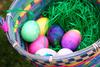 University Village Neighbors Host Easter Egg Hunt Saturday