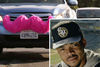Chance: Take Lyft, Round Up Fare And Donate Difference To CPS